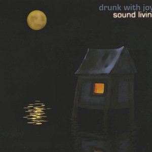 Image for 'Sound Living'