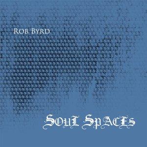 Immagine per 'Soul Spaces'