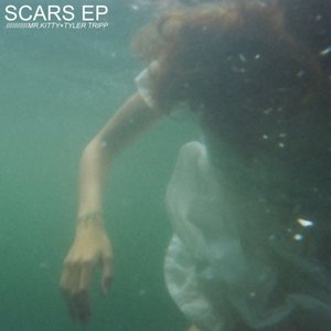 Image for 'Scars EP'
