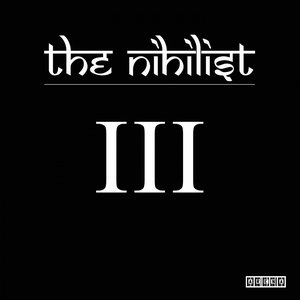 Image for 'Vol. III'