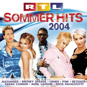 Image for 'RTL Sommerhits 2004'