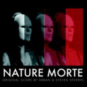 Image for 'Nature Morte'