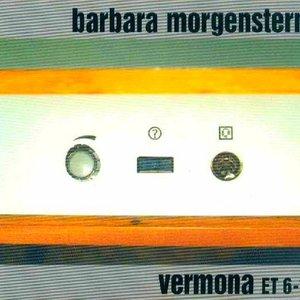 Image for 'Vermona ET 6-1'