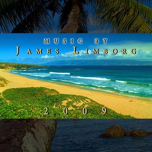 Image for 'Music by James Limborg 2009'