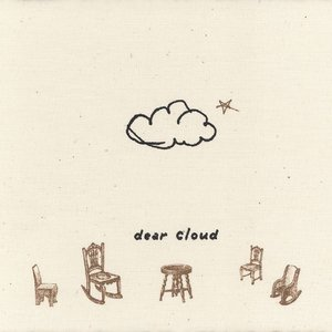 Image for 'Dear Cloud'