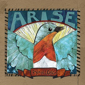 Image for 'Arise'