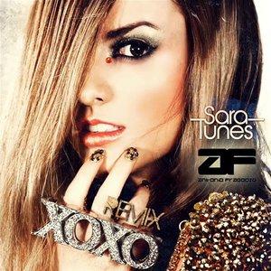 Image for 'XOXO (Antonio Fragoozo Official Remix)'