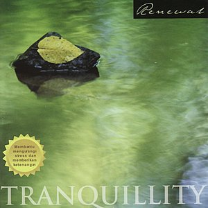 Image for 'Renewal: Tranquility'