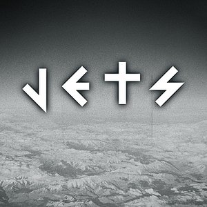 Image for 'Jets EP'
