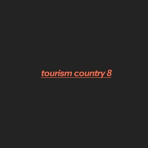 Image for 'Tourism Country 8'