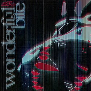 Immagine per 'Wonderful Bite'