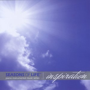 Image for 'Inspiration - Seasons Of Life® Piano Instrumental Music Series'