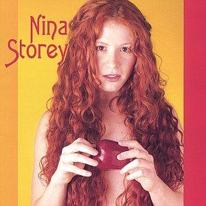 Image for 'Nina Storey'