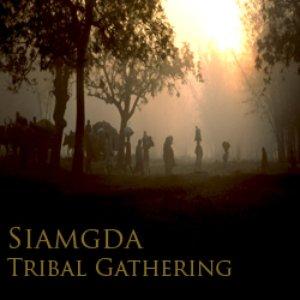 Bild för 'Tribal Gathering'