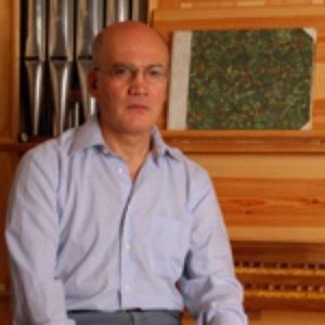 Image for 'Francesco Tasini'