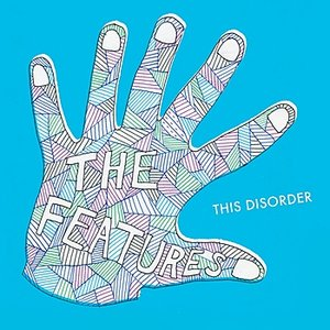 Image for 'This Disorder'