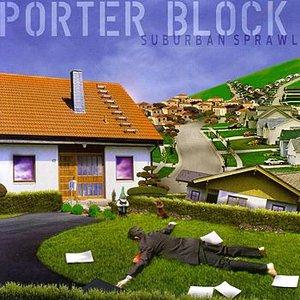 Imagem de 'Suburban Sprawl'