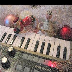 Image for 'LJ Kruzer's Christmas Carols'