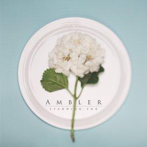 Image for 'Ambler'