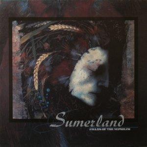 Bild für 'Sumerland'