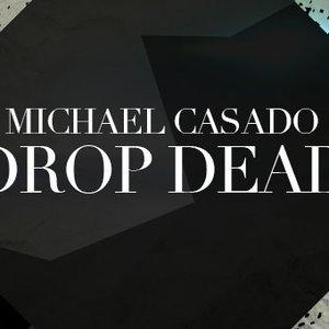 Image for 'Michael Casado'
