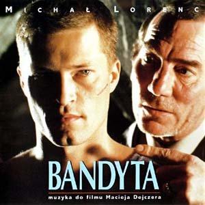 Image for 'Bandyta'