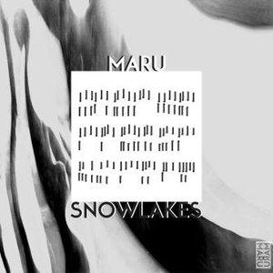 'Snowlakes'の画像