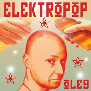 Imagen de 'Elektropop'