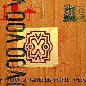 Image for 'Voo Voo z kobietami'