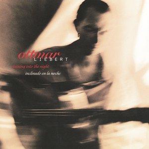 Image for 'Secreto from Impresiones intimas (Instrumental)'