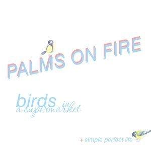 Image for 'Birds in supermarket'