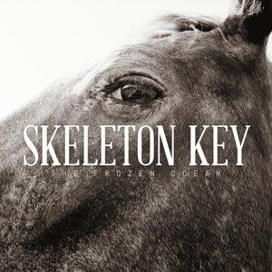 Image for 'Skeleton Key'