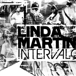 Image for 'Intervalo'