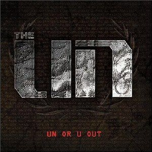 Image for 'UN Or U Out'