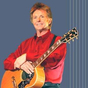 Image for 'Joe Brown'