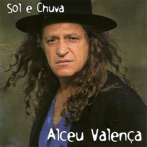 Image for 'Sol e Chuva'
