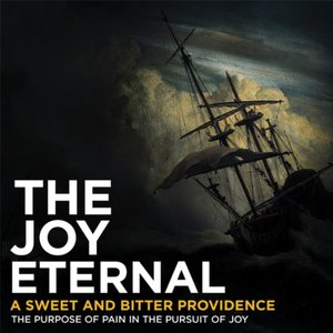 Image for 'A Sweet And Bitter Providence'