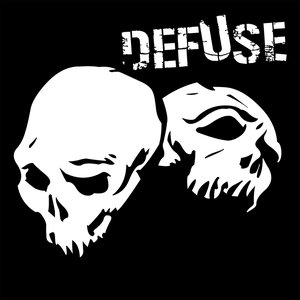 Image for 'Defuse'