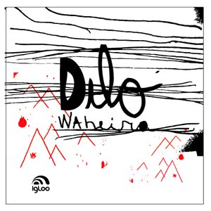Image for 'Dilo feat. Imi'