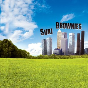 Image for 'Suki Brownies'