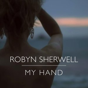Image for 'My Hand'