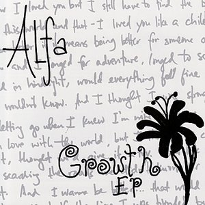 Image for 'Growth EP'