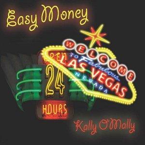 Image for 'Easy Money'