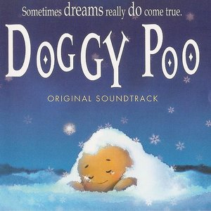 Image for 'Doggy Poo OST'