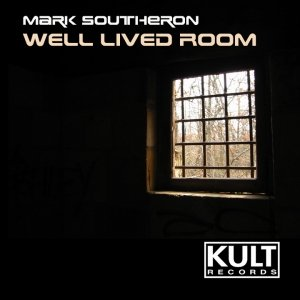 Image for 'Well Lived Room'