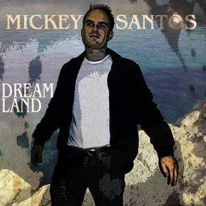 Image for 'Dreamland (Original Mix)'