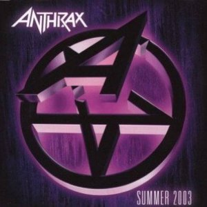 Image for 'Summer 2003 EP'