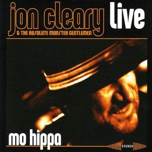 Image for 'Mo Hippa Live'
