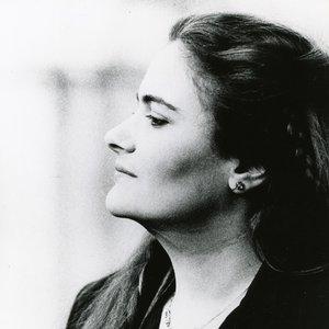 Image for 'Nena Venetsanou'