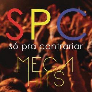 Image for 'Inigualável Paixao / Jogo de Azar'